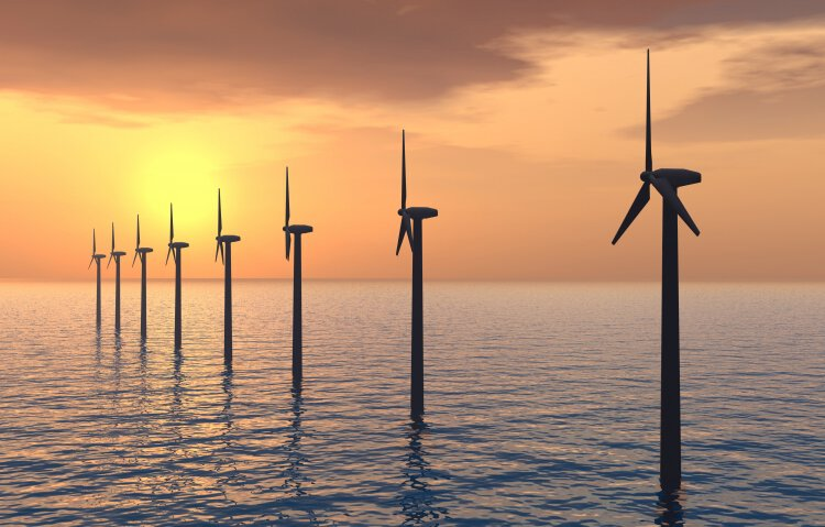 Tax benefits for 'green' savers and investors with Green Investment